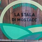 Photo de Stala di Mustacc