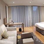 Photo of Residence Inn by Marriott Edinburgh