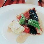 Boneka Restaurant at The St. Regis Bali Resort resmi