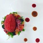 Bilde fra Keystone Ranch Restaurant