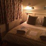 Bradleigh Lodge-billede