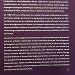 Foto de Petit Palais, City of Paris Fine Art Museum
