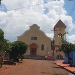 Divino Espirito Santo Chapelの写真