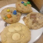 Photo of Emilie's Cookies