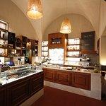 Photo of Il Caffe della Corte Bistrot