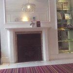 Foto de Safestay London Hostel at Elephant & Castle