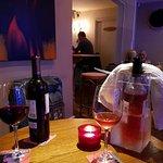 Billede af Bowdens Wine Bar & Tapas