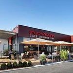 NOVUM Cafe.Lounge. Bar