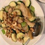 Photo of Yummy House China Bistro