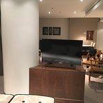 Photo of Eurostars Suites Mirasierra