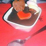 Photo of Sirifara Restaurant Campobasso