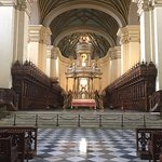 Foto de Cathedral of Lima