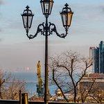 Primorskij-Boulevard Foto