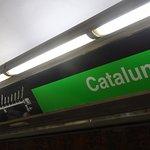 Foto Barcelona Turisme