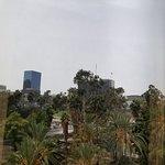 Foto de The L.A. Hotel Downtown