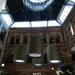 Photo de InterContinental Sydney
