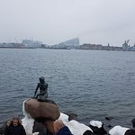 Photo de The Little Mermaid (Den Lille Havfrue)