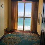 Foto de Hollywood Beach Marriott