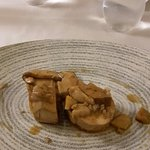 Foto van Cucina 89