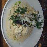 Foto van Restaurant J