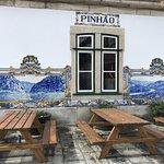 Photo of Residencial Ponto Grande