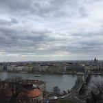 Photo of Free Budapest Walking Tours