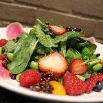 Superfoods Salad!