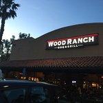 Foto de Wood Ranch BBQ & Grill