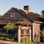 Hearthstone Inn Photo