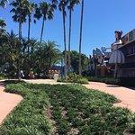 Photo de Disney's All-Star Movies Resort