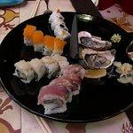 Photo of Sushi Beach