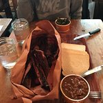 Photo of Hill Country Barbecue Market