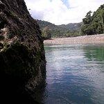 Photo de Rio Grande