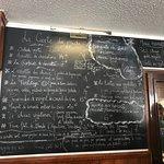 Photo of Chez Louisette
