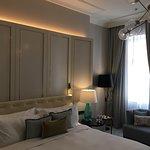 Photo of The Ritz-Carlton, Budapest