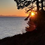 Fossil Bay Resort Foto