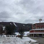 Photo de Okemo Mountain Resort