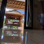 Viceroy Bali Photo