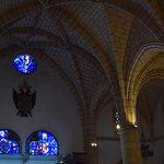 Photo of Catedral Primada de America