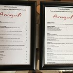 Photo of Arnguli Grill & Restaurant