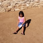 Photo de Tuzigoot National Monument