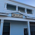 Foto de Bella's Italian Cafe