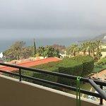 Photo of Suite Hotel Eden Mar
