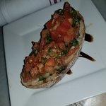 Foto de Spuntino Wine Bar & Italian Tapas