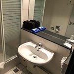Foto de Hotel Mardin