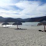 Foto de Playa Balandra