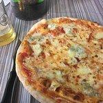 Photo of Ristorante Pizzeria Moderno