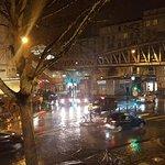 Photo of Hotel Tourisme Avenue
