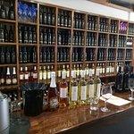 Φωτογραφία: Dell'uva Wines