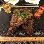 Photo of Restaurante Beira Rio